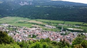 20150530 - Mont-Soleil (10)1