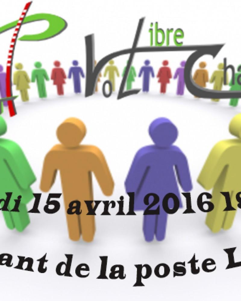 2016_04_ Assemblée Générale VLC
